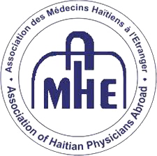 The-Association-of-Haitian-Physicians-Abroad-AMHE