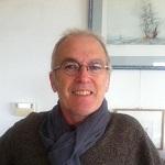 Yves ABONNAT Secrétaire adjoint