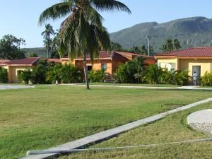 HOTEL RORO P 10